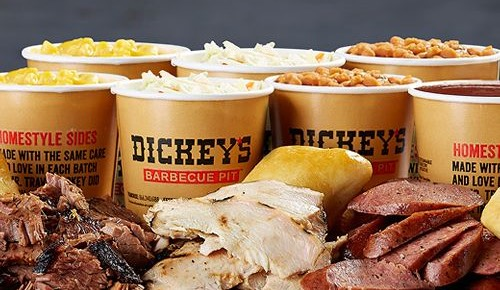 Dickeys-Barbecue-Offers-Double-Take-Deal-in-July-and-August